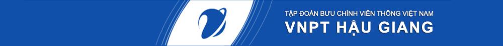 main_banner